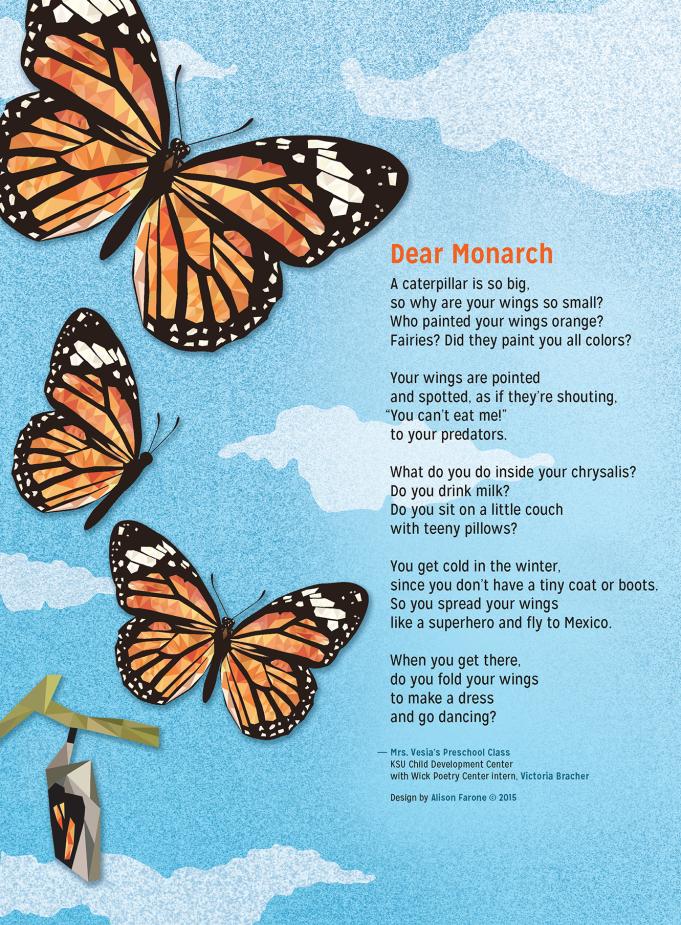 dear_monarch