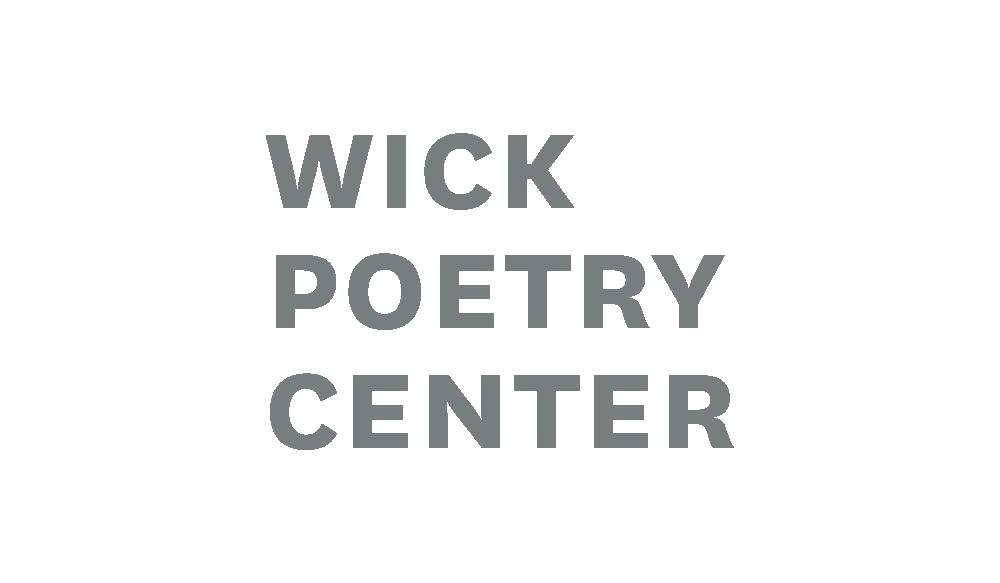 poetrycenterlogos-01