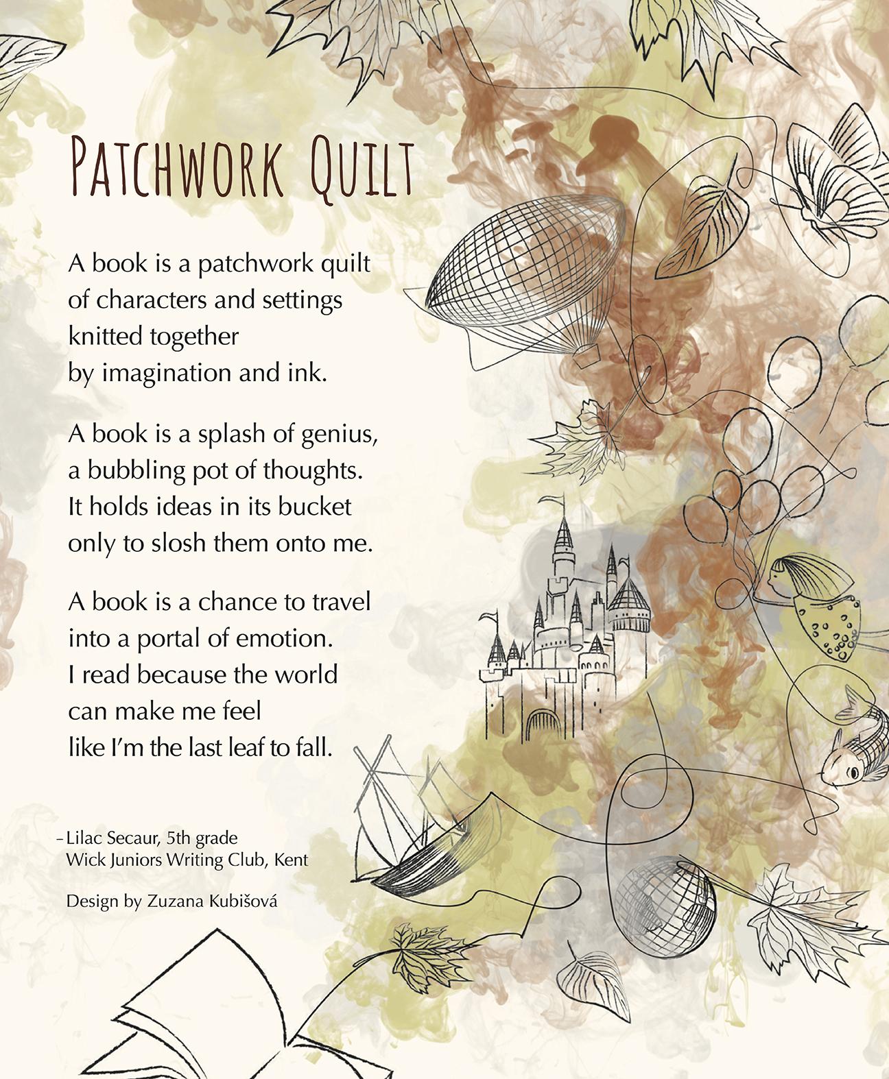 patchworkquilt