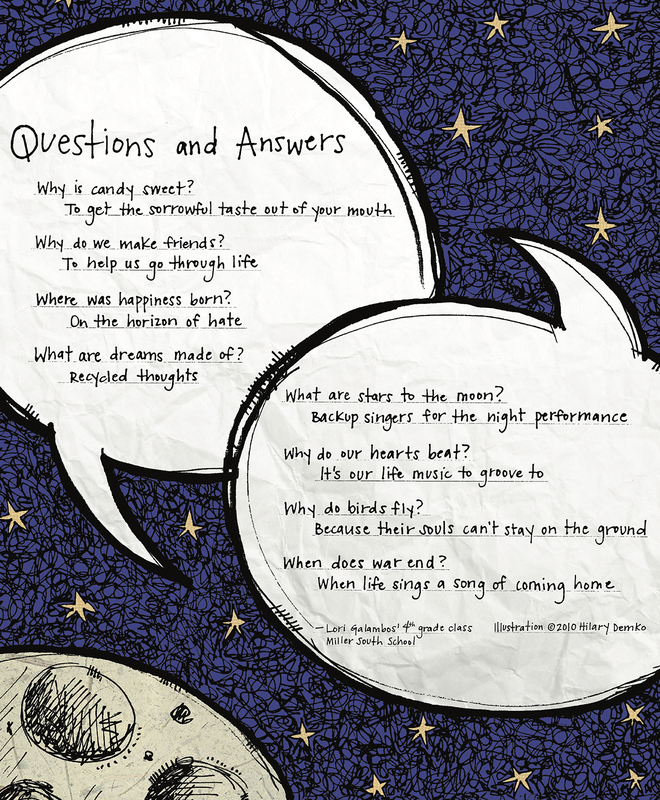 questionsanswers