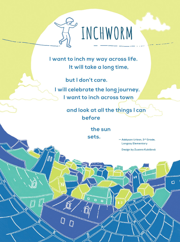 inchworm-urban